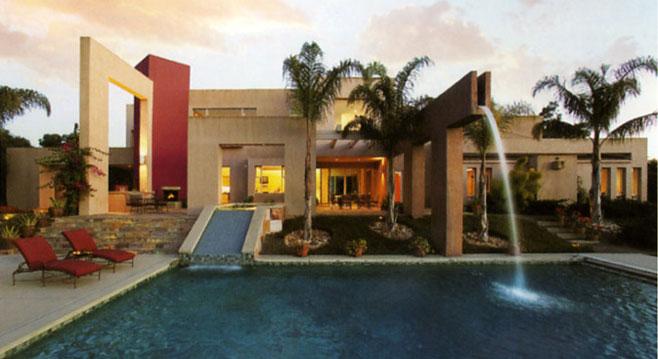 the shopping online idee piscine. Black Bedroom Furniture Sets. Home Design Ideas