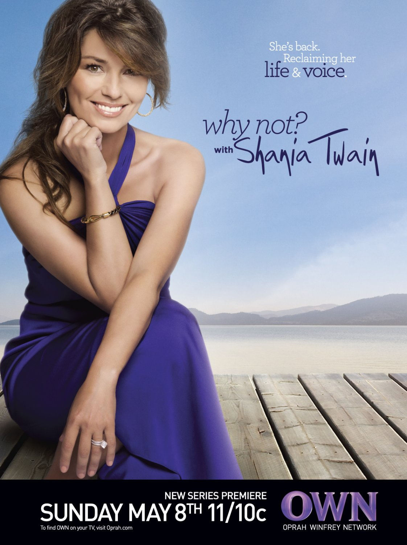 http://3.bp.blogspot.com/-bbIRf4e2X8Q/TekHhQmavuI/AAAAAAAALH0/oF4rb3iAXns/s1600/why_not_with_shania_twain_xlg.jpg