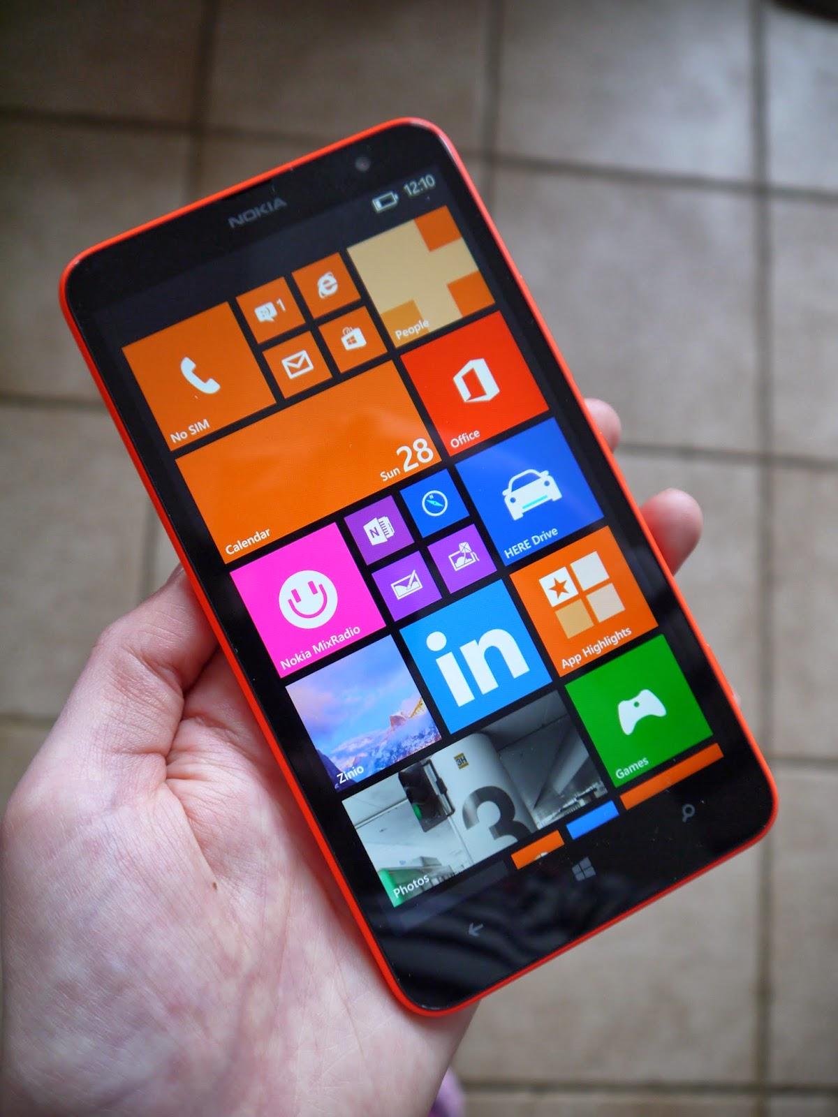 Как сделать снимок экрана на Nokia X - wikiHow