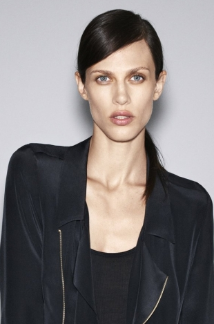 Zara-October-2012-Lookbook-4