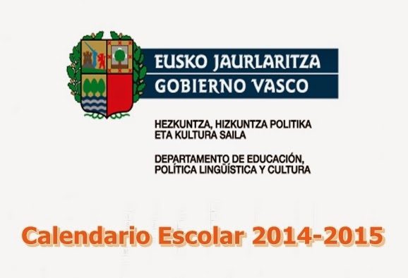 http://www.hezkuntza.ejgv.euskadi.net/r43-573/es/contenidos/informacion/dic1/es_2041/c1_c.html#