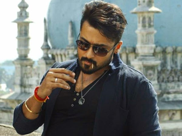Ek dho theen song lyrics from anjaan surya samantha new tamil new tamil songs lyrics altavistaventures Gallery