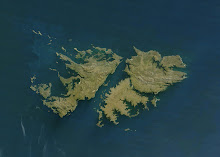 Islas Malvinas (Arg)