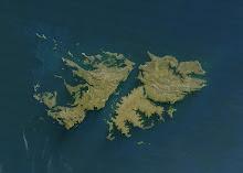 Islas Malvinas (Arg)