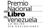Premio Nacional del Libro 2006