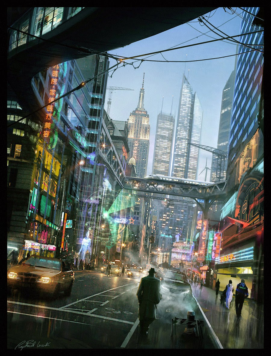 13-NYC-2025-Raphael-Lacoste-Matte-Paintings-and-Concept-Worlds