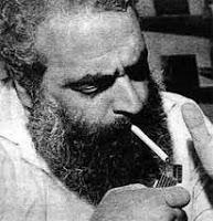 Jorge Cafrune (Argentina, 1937-1978)