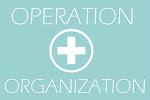 Professional Organizer Peachtree City, Senoia, Newnan, Fayetteville. Fayette County, Coweta County