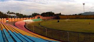 El Chicó FC se trasladaría a Girardot-Cundinamarca