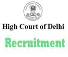 delhi-high-court-recruitment-2015-2016-delhihighcourt-nic-in-dhc-jja-jobs