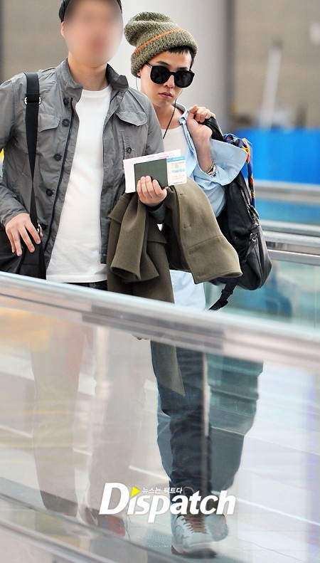 http://3.bp.blogspot.com/-bbR8Wnn5e-w/TrIvaDFxaTI/AAAAAAAAJ4Y/MAfdDXf5UNc/s1600/bigbang-airport-gd.jpg