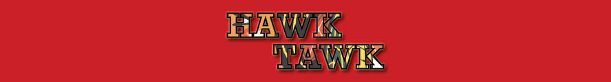 Hawk Tawk