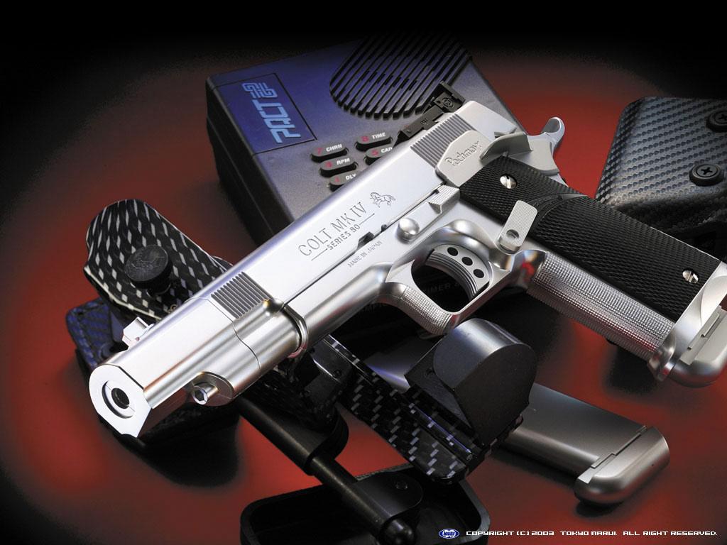 pistol pistol pistol pistol pistol