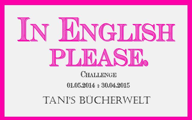 http://tanisbuecherwelt.wordpress.com/category/in-english/