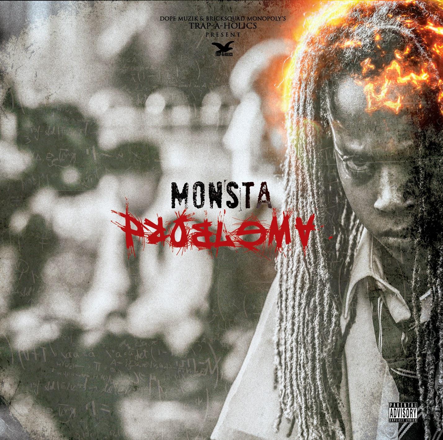 http://indy.livemixtapes.com/mixtapes/30921/monsta-problema.html