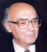 O EGOÍSMO PESSOAL TAPA TODOS OS HORIZONTES – José Saramago