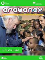 Revista ARAWANEY Nº 10