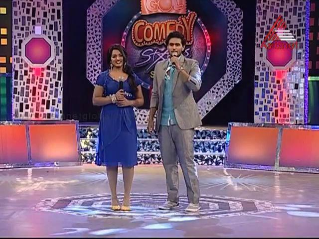 Hot Anchor Meera Meera Anil tv Anchor Hot
