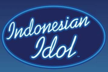 Rio Tereliminasi 4 Mei 2012, Eliminasi Indonesian Idol 4 Mei 2012