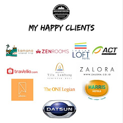 Happy Clients