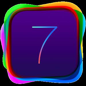 IOS 7 Nova Apex ADW Holo Theme APK v1.4 Download