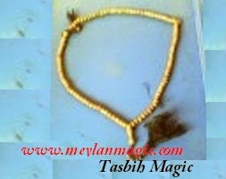 tasbih,magic,delima,secang,mistik,brahma