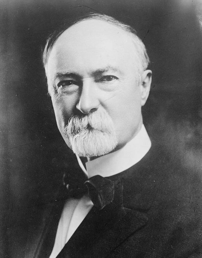 charles w fairbanks Compare charles w fairbanks to other us vice presidents by party, inauguration date, president, and more.