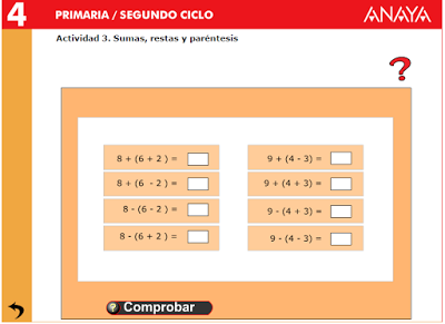 http://www.ceiploreto.es/sugerencias/A_1/Recursosdidacticos/CUARTO/datos/01_Mates/datos/05_rdi/U02/03.htm