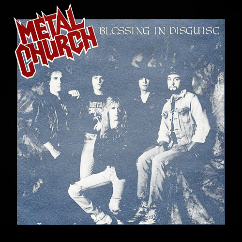 Archive : METAL CHURCH - Blessing in Disguise - 07 02 1989 Metal_Church_Blessing_In_Disguise