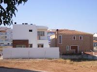 http://atecarturo.blogspot.com.es/2015/07/casas-de-campo-en-cehegin.html