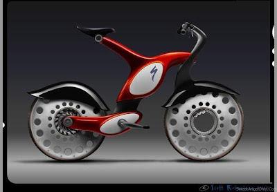 funny_pictures_funny_bike_05_vandanasanju.blogspot.com