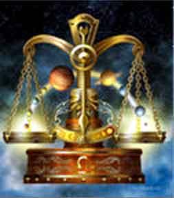 Signos del Zodiaco, Libra, lo Bueno y Malo