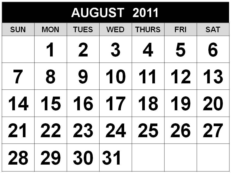 2011 Calendar July. Check your 2011 Calendar: July