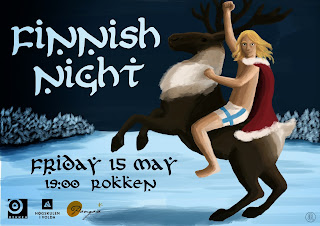 http://robinbarry.url.ph/finnish-night.jpg