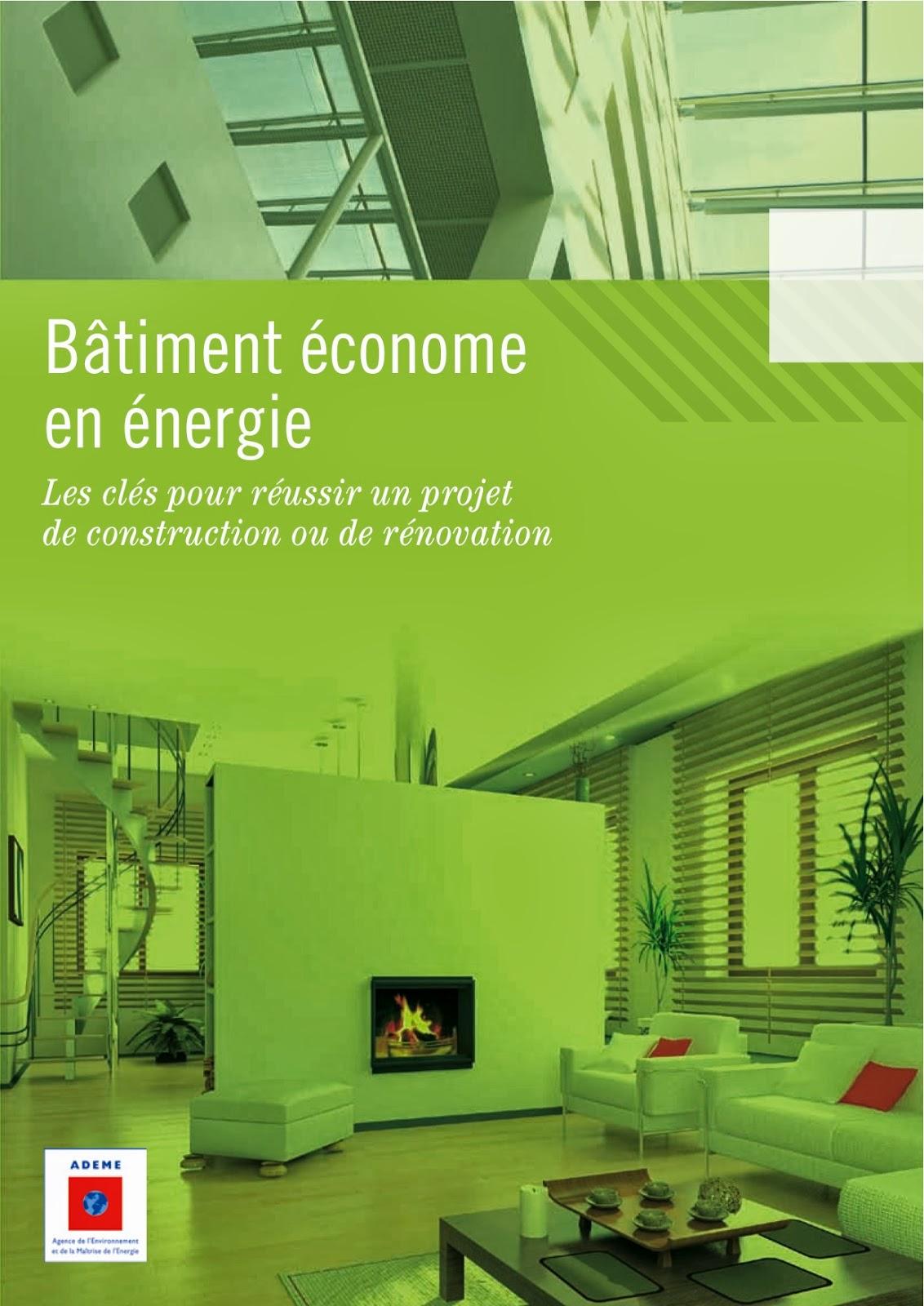 actualites ecologiques de dijon. Black Bedroom Furniture Sets. Home Design Ideas