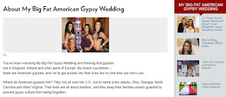 http://www.tlc.com/tv-shows/my-big-fat-american-gypsy-wedding/about-the-show/about-my-big-fat-american-gypsy-wedding/
