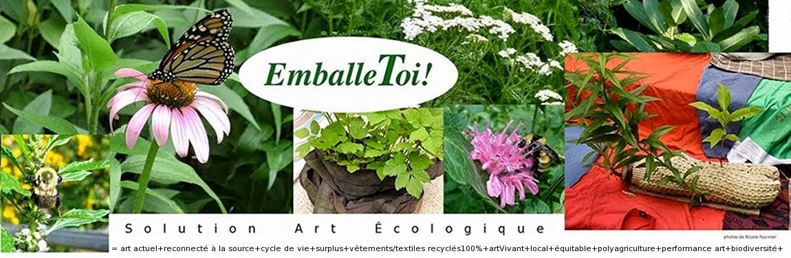 EmballeToi!