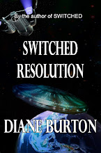Switched Resolution