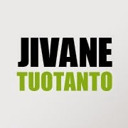 http://www.jivane.com/drupal/
