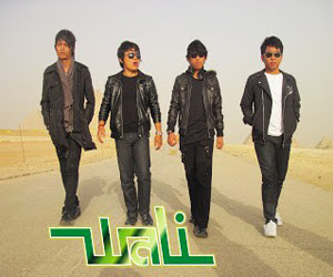 Download+Lagu+mp3+Wali+Si+Udin+Bertanya Download Mp3 Judul Si Udin – Wali Band
