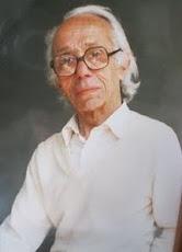 Luis Dourdil