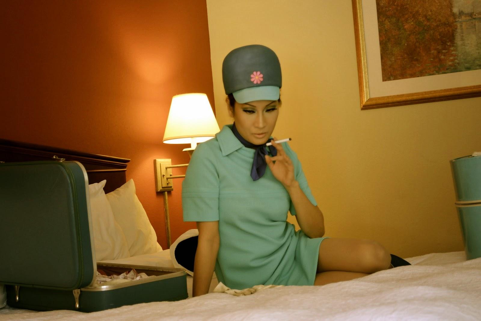 Фото стюардесса ххх, Голые стюардессы - Лучшее фото 3 фотография