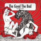 The Good The Bad: From 034 To 050