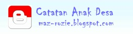 Blog of Rozie