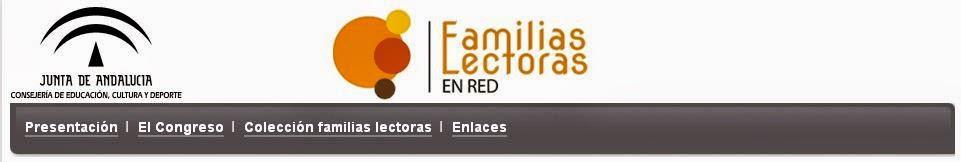 http://portal.ced.junta-andalucia.es/educacion/webportal/web/familias-lectoras