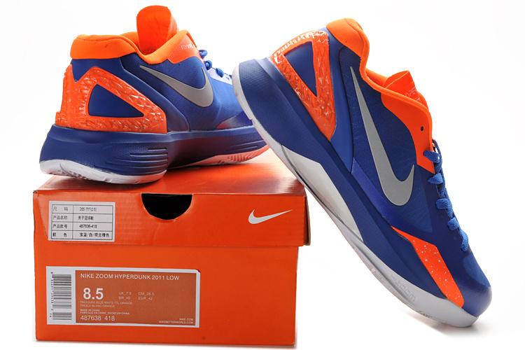 """d461fd254fc BRANDED SHOES ONLINE  Nike Zoom Hyperdunk 2011 Low """"Jeremy Lin"""" PE RM 280"""