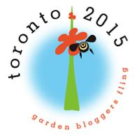 Garden Bloggers Fling Toronto