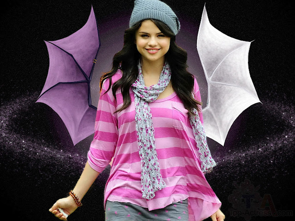 all wallpapers: selena gomez hd wallpapers 2013