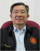 Lee Eng Huah
