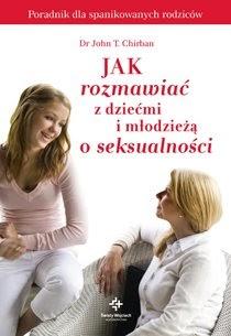 https://www.swietywojciech.pl/Ksiazki/Poradniki/Wychowanie-i-psychologia/Jak-rozmawiac-z-dziecmi-i-mlodzieza-o-seksualnosci